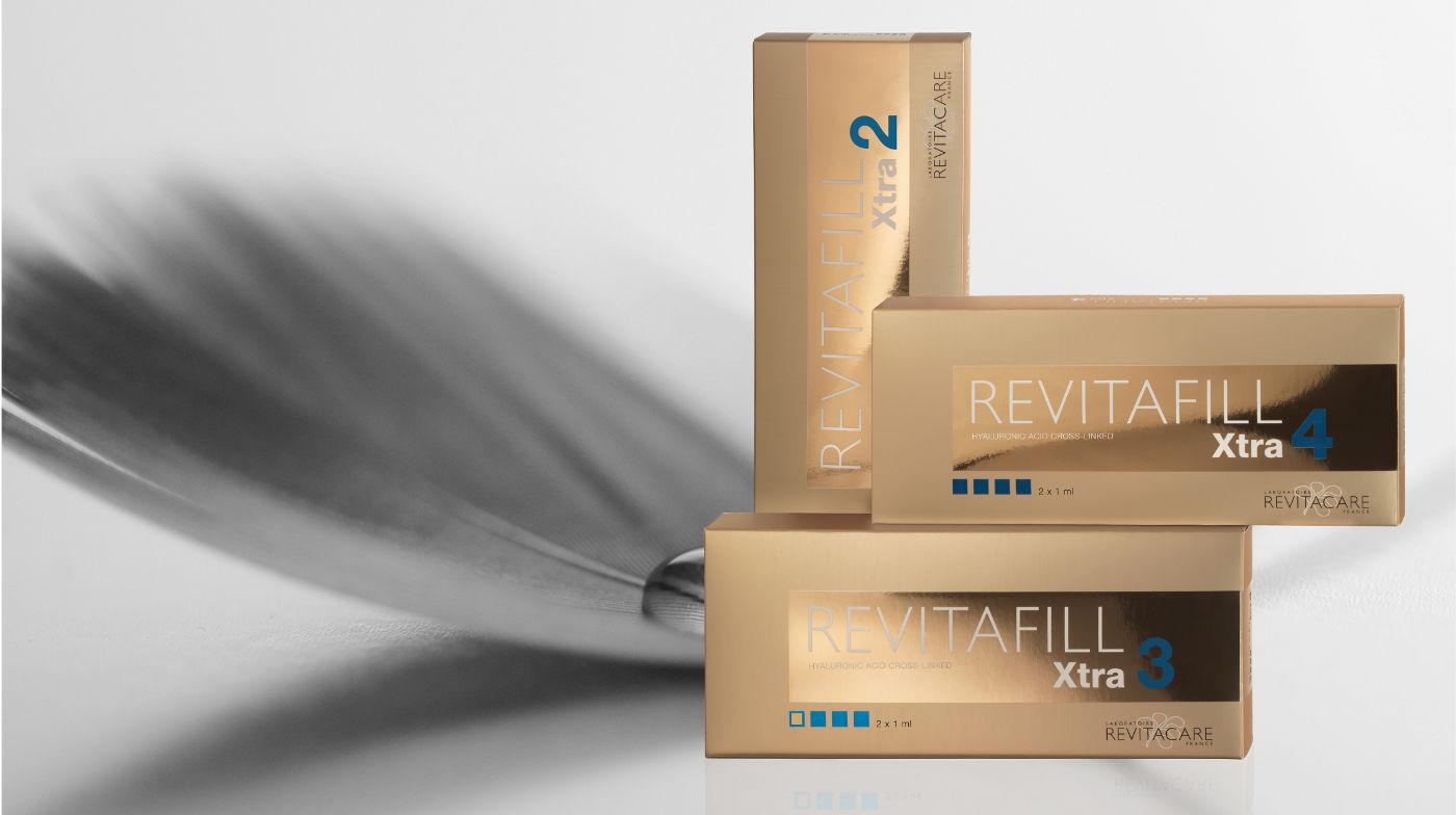 packaging laboratoires cosmétiques